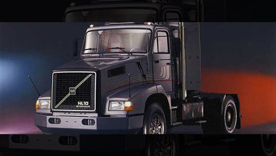 X Volvo Trucks Global About Us History S Nl Nl Teaser on Volvo Truck Engines Specs