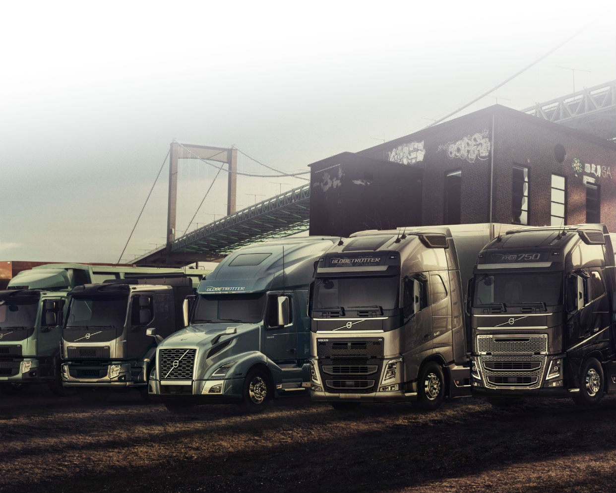 LKW G750 WINDOWS 8 DRIVERS DOWNLOAD (2019)