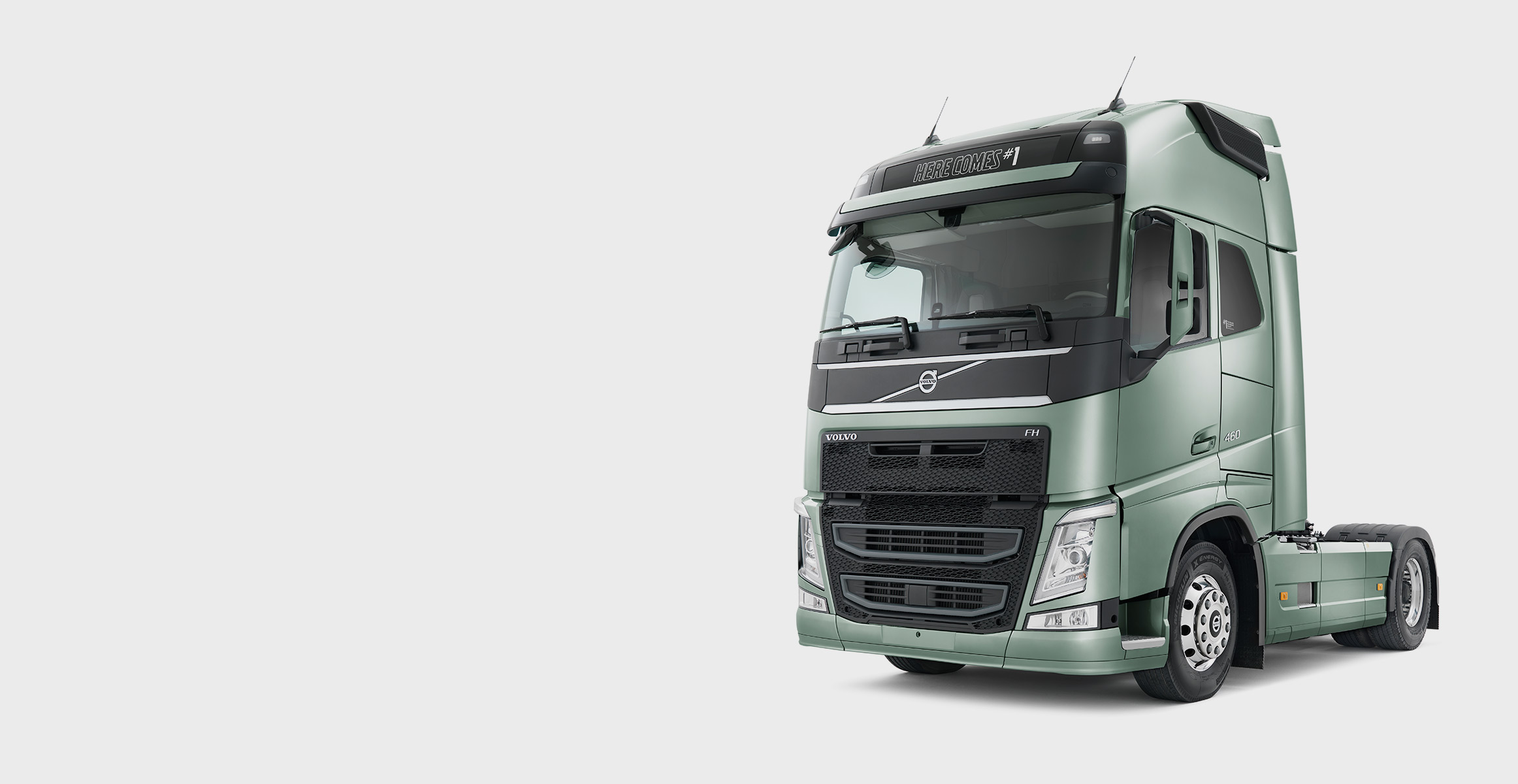 2018 volvo fh. brilliant volvo and 2018 volvo fh