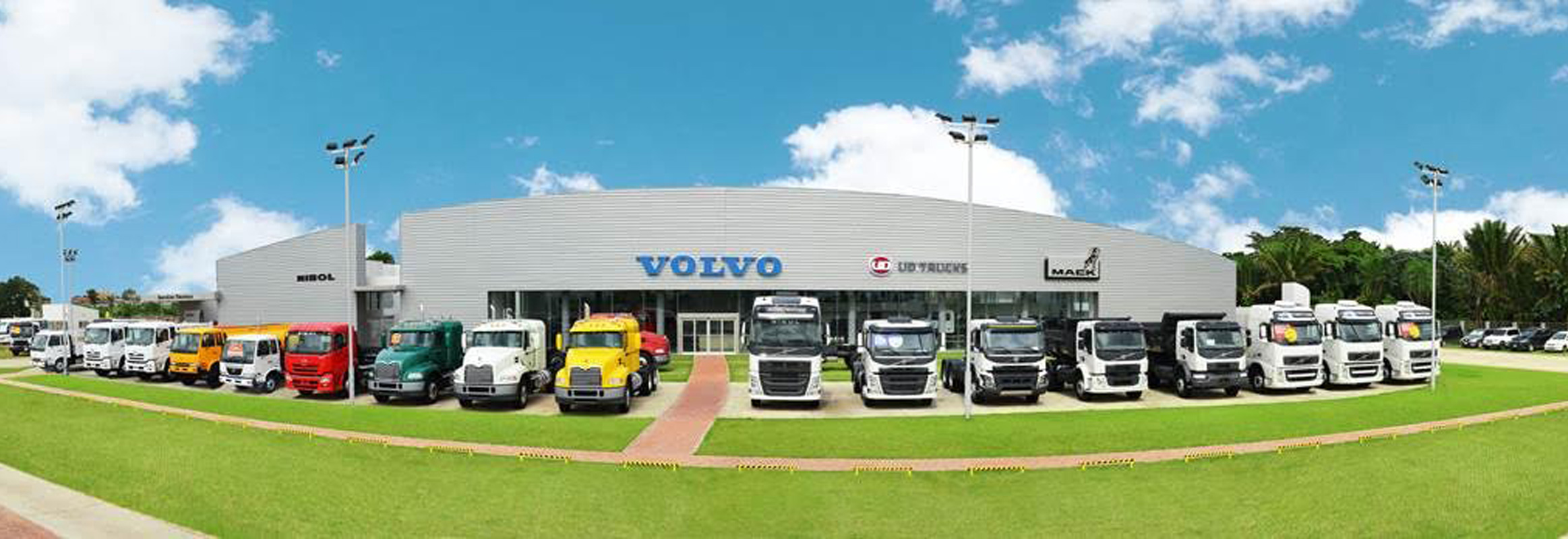 dealer volvo truck local about locator lb dealers city night en your contact lebanon us trucks find