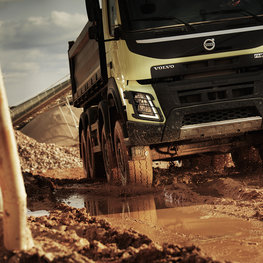 Automatic Traction Control improves driveability and economy