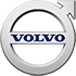 Volvo Iron mark