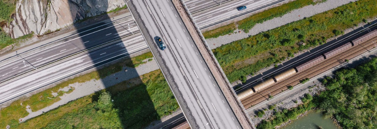 Альтернативные виды топлива - это важная часть стратегии Volvo Trucks по развитию экологичного транспорта.